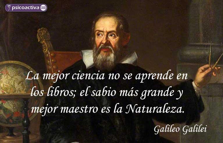 Consejo de Galileo