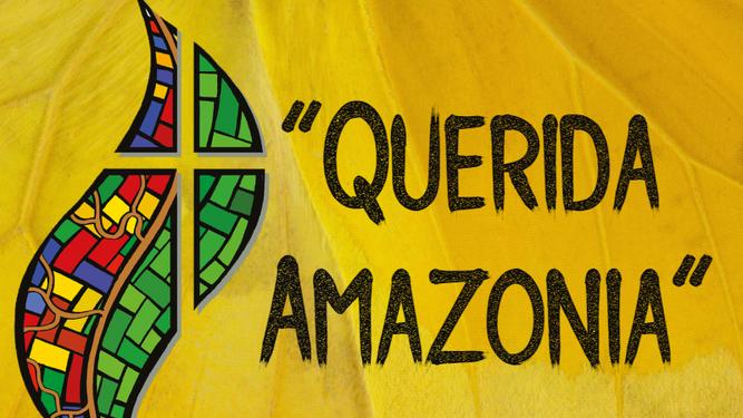 Exhortación papal Querida Amazonía