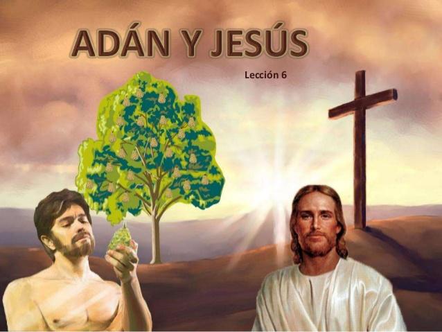 06-adan-y-jesus-1-638
