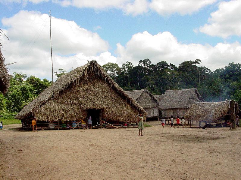 Aldeias-Indigenas-do-Brasil-9