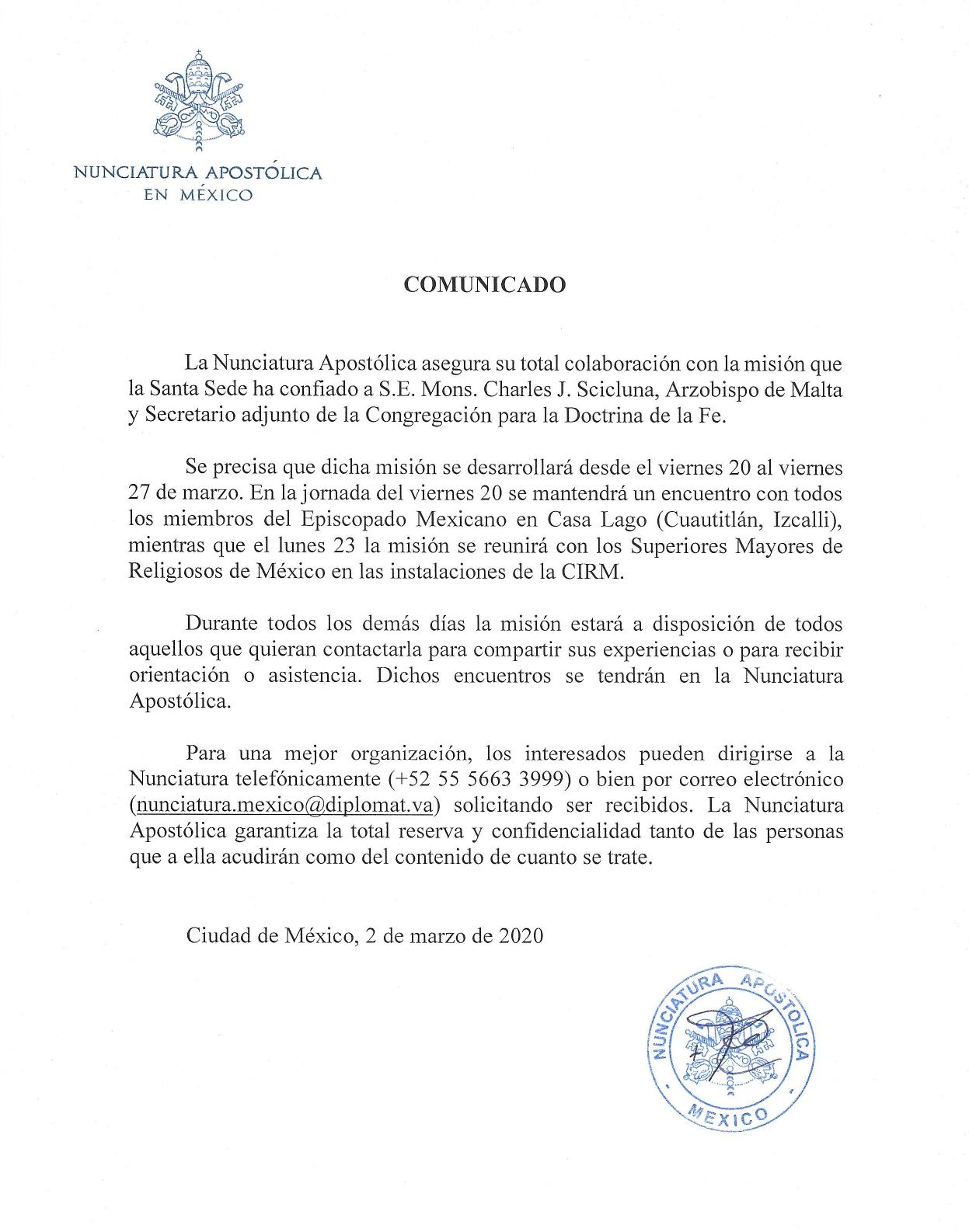 Misión Scicluna.pdf_page-0001