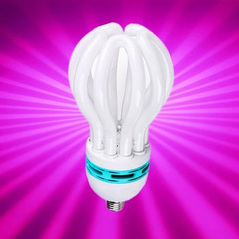Ahorro de luz