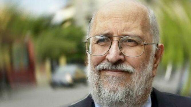 Luis Figari, fundador del Sodalicio