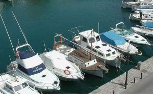 embarcacionesrecreo-14990_5_300x185