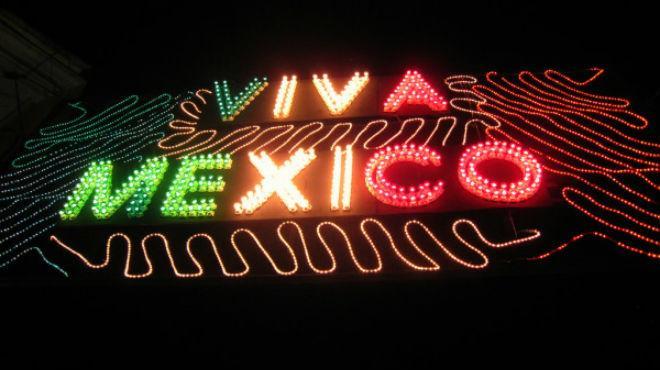 viva_mexico_660