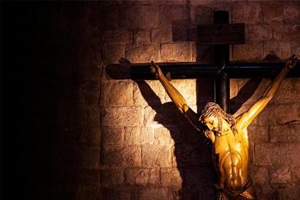 crucificado78
