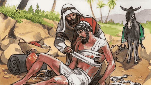 Parábola-del-buen-samaritano-min
