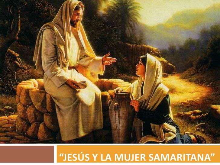 jess-y-la-mujer-samaritana-1-728