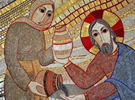 jesus-y-la-samaritana-430x320