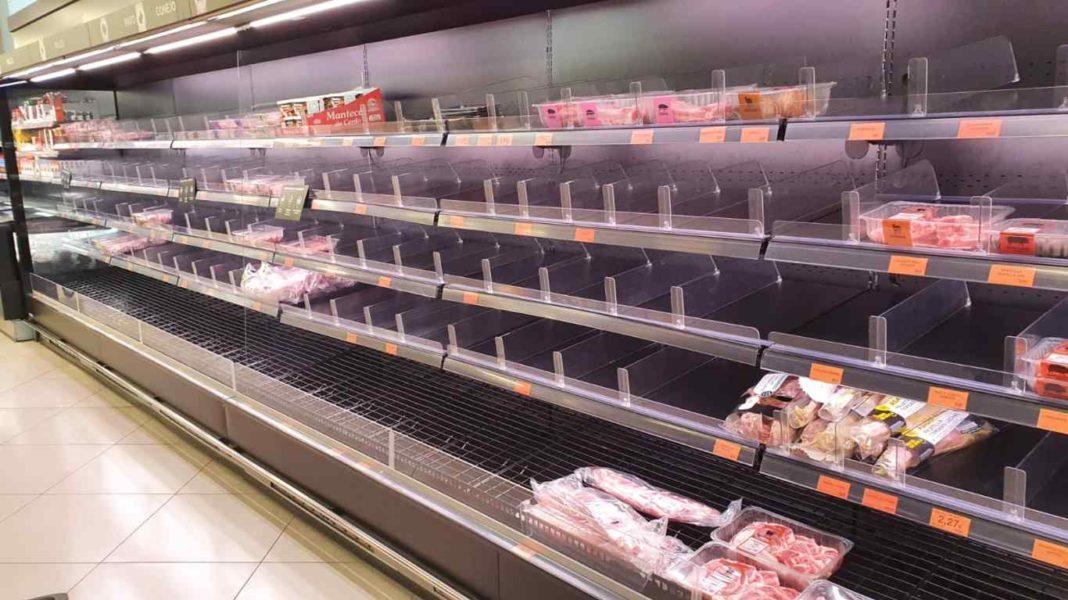 supermercado_alimentos-2-1068x600