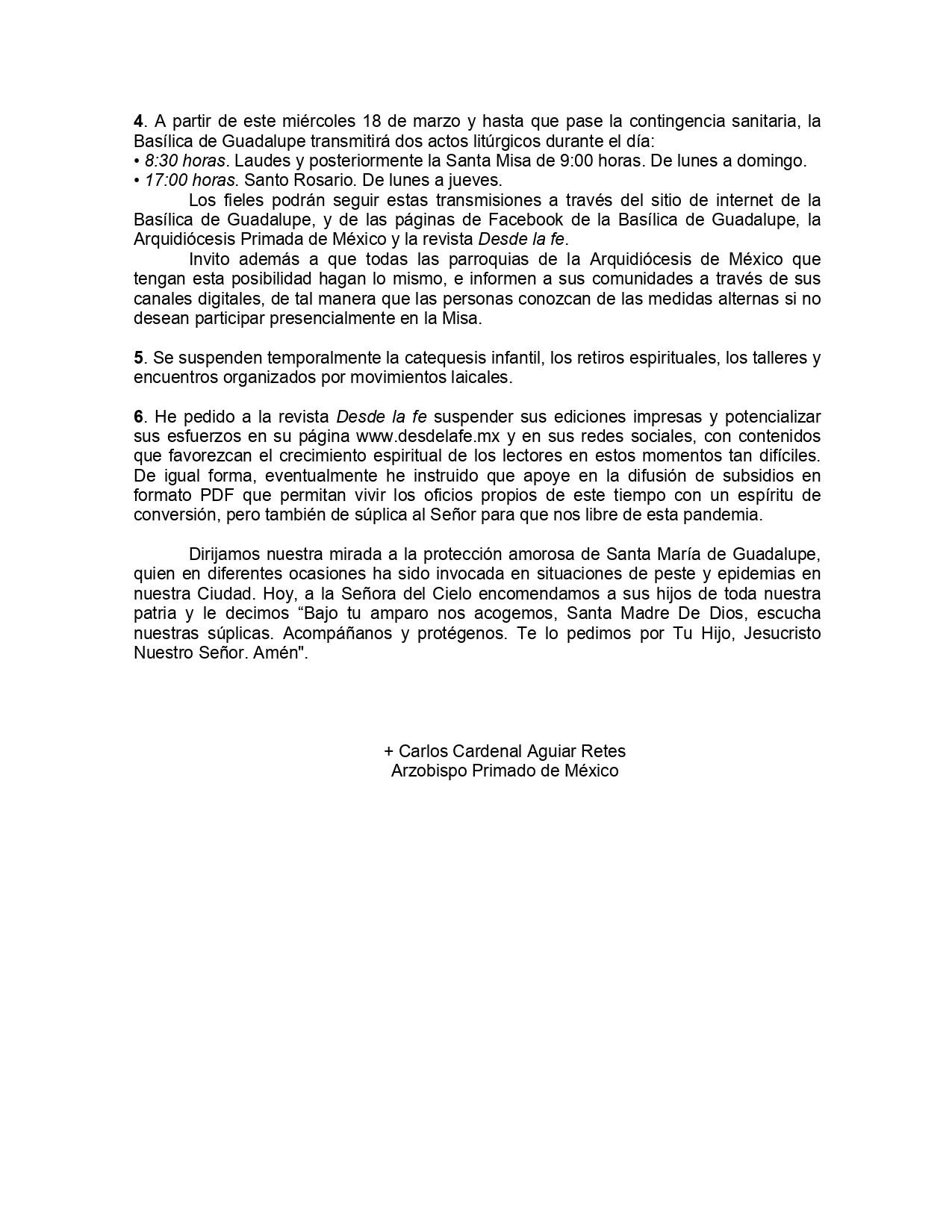 Comunicado Coronavirus.0002