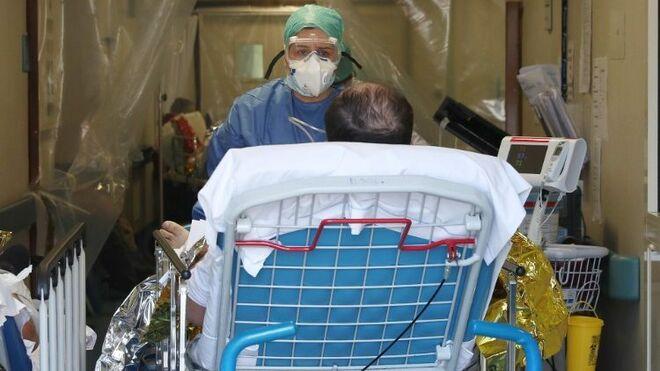 """Leonardo Boff: """"El coronavirus es el perfecto desastre para el ..."""