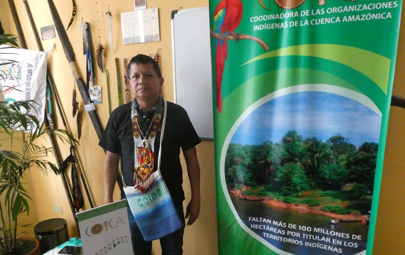 Gregorio Díaz Mirabal 5
