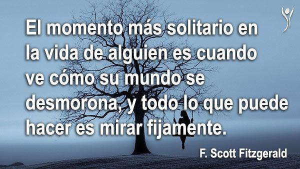frases-soledad2