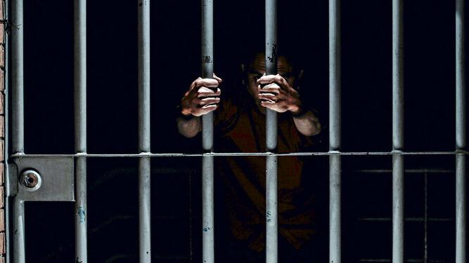 """""""Se necesitan medidas urgentes para velar por los derechos fundamentales de las personas privadas de libertad"""""""