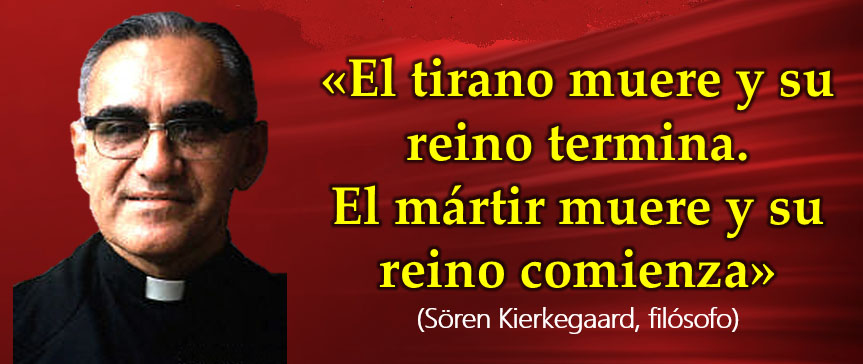 Mons_Romero_2