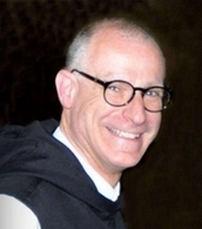 El abad de Poblet