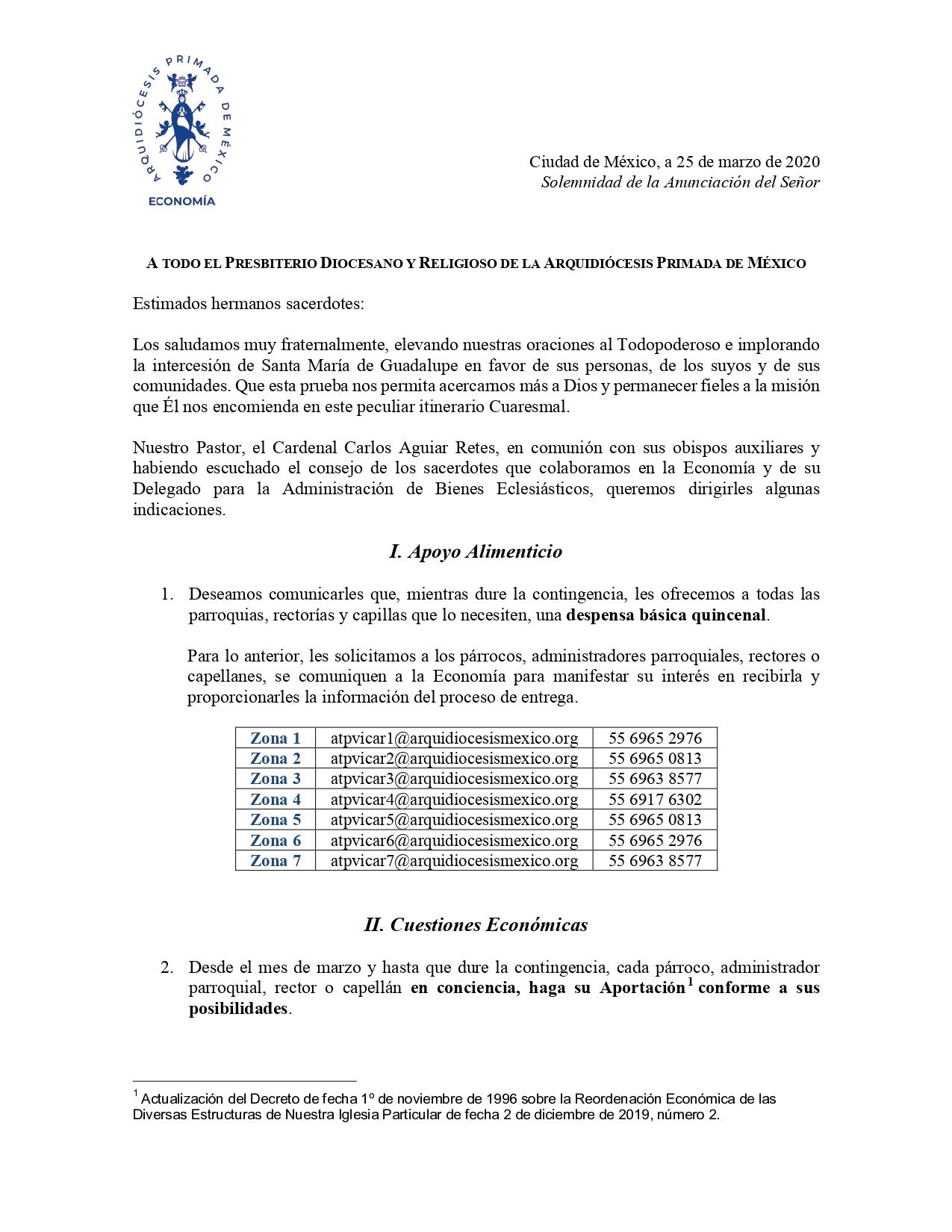 Comunicado Economía Contingencia_page-0001