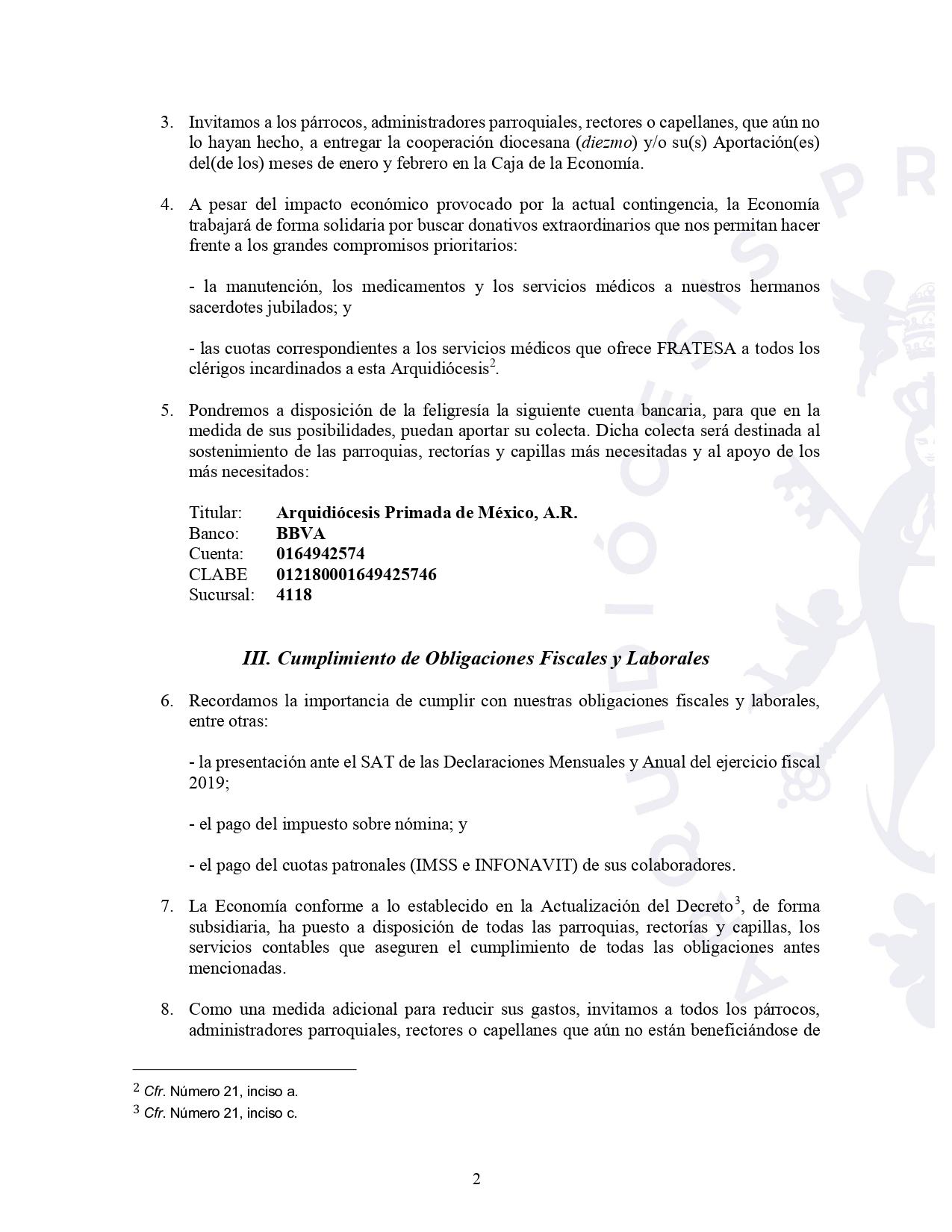 Comunicado Economía Contingencia_page-0002