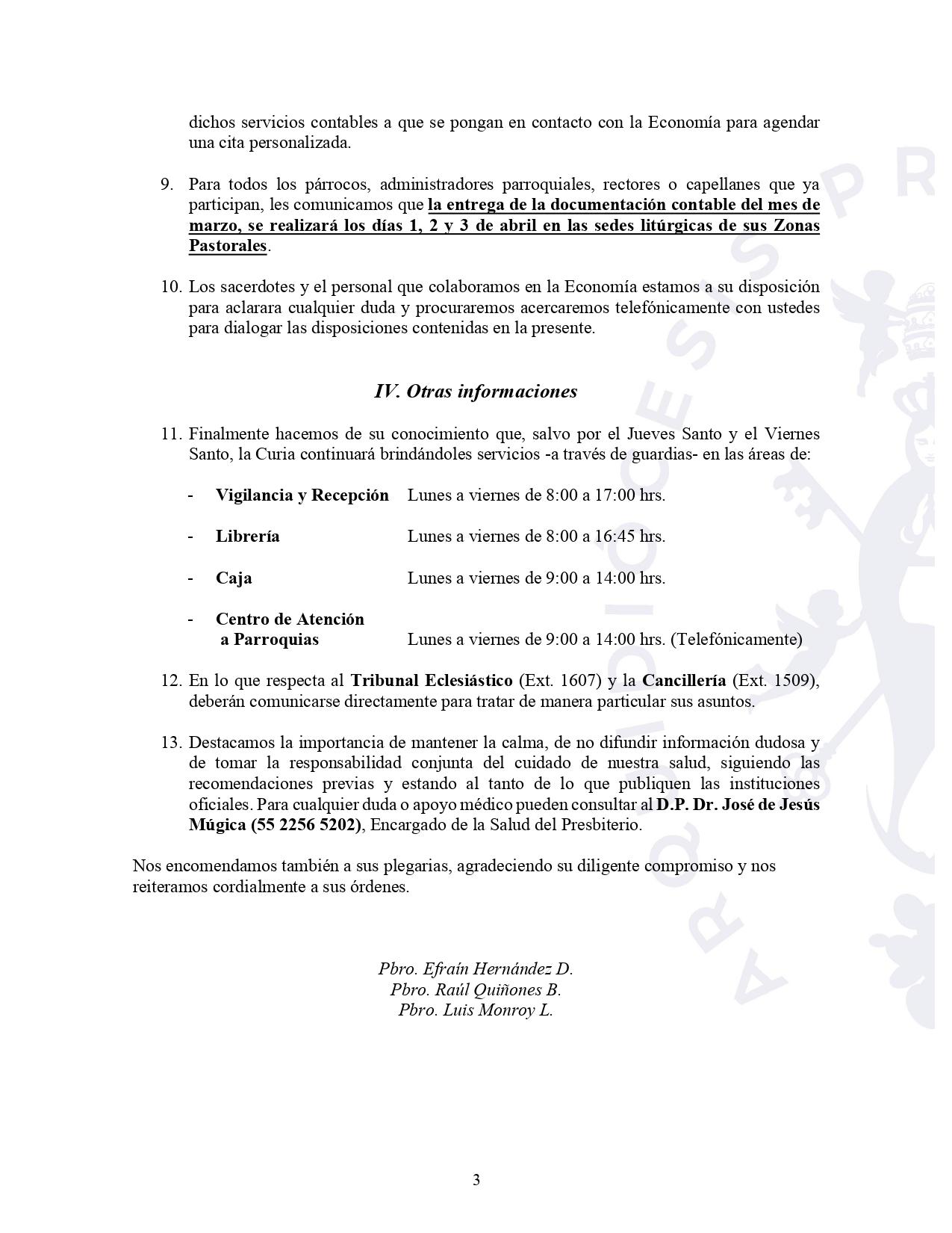 Comunicado Economía Contingencia_page-0003