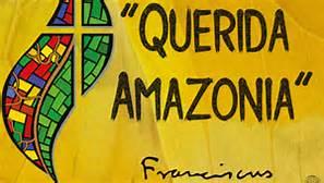 Querida Amazonía 1