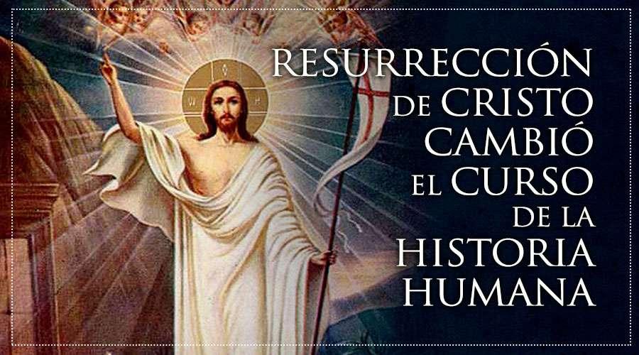 ResurreccionDemetrio_210417