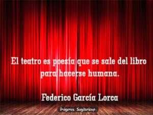 Teatro-Lorca-1-300x225