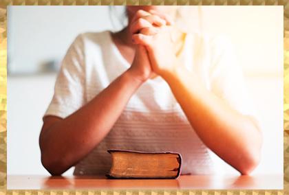meditabiblia8