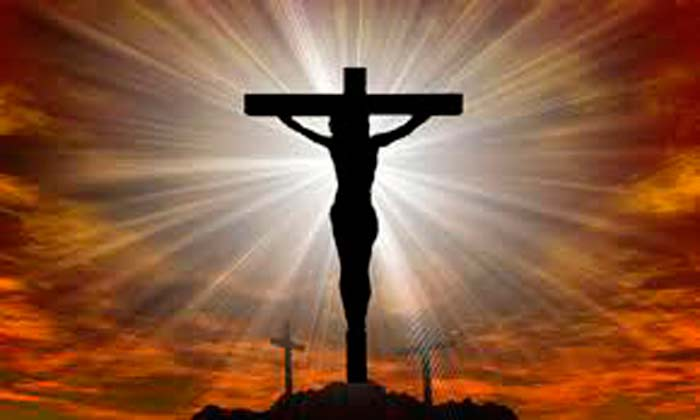 noticia-exaltacion-cruz