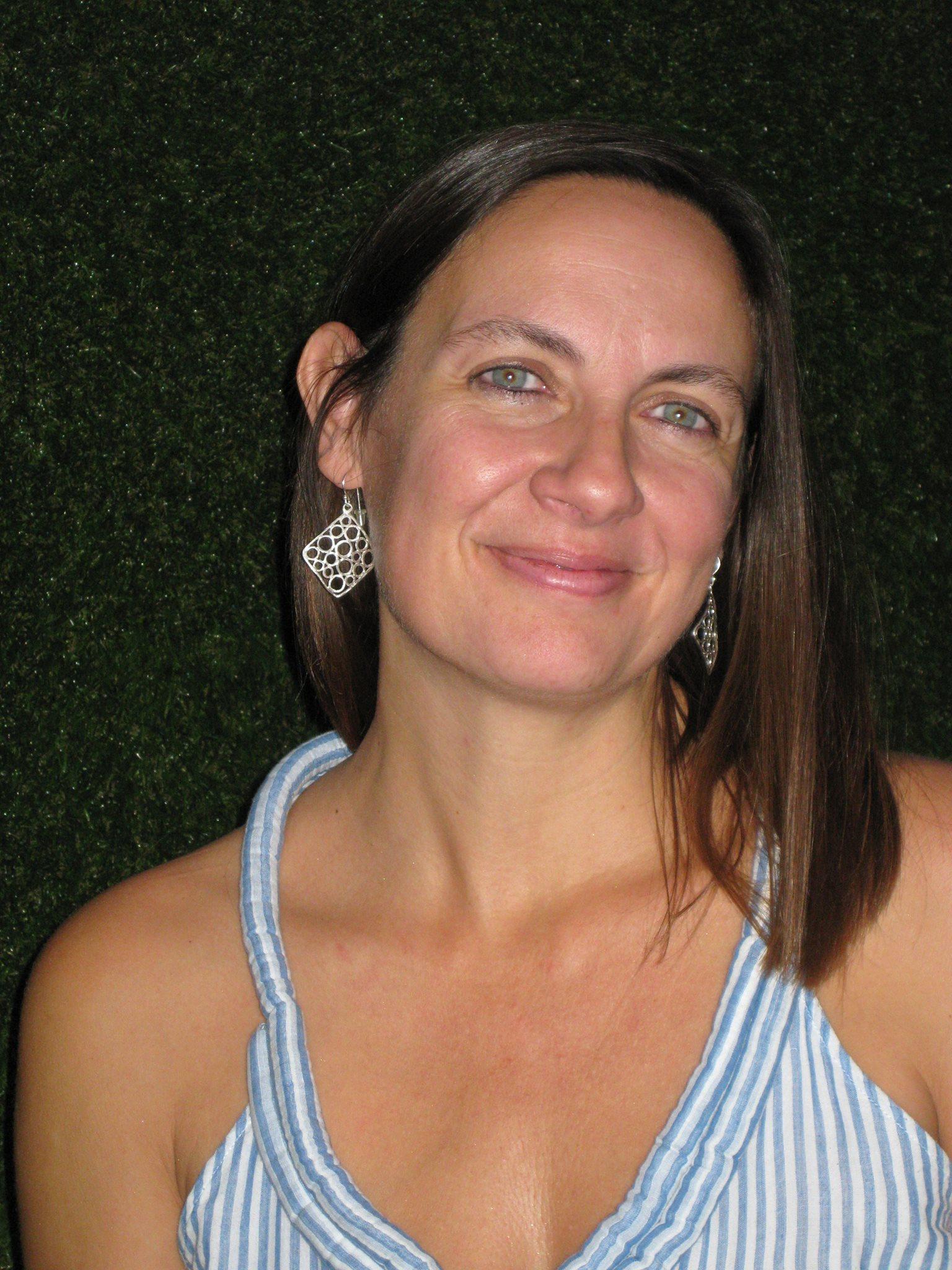 Susana Beltrán García 2