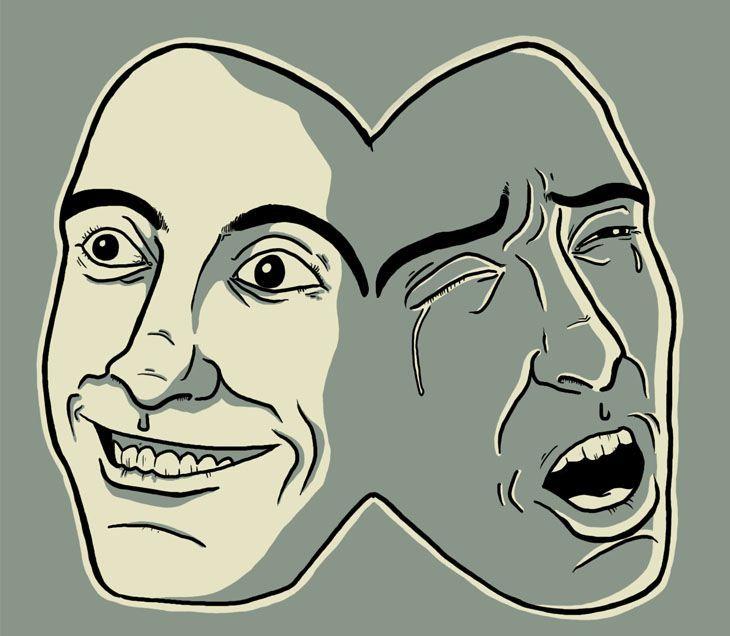 bipolaridad-