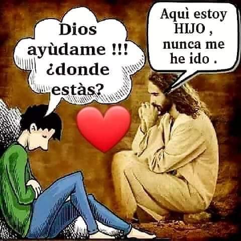 Dios 100