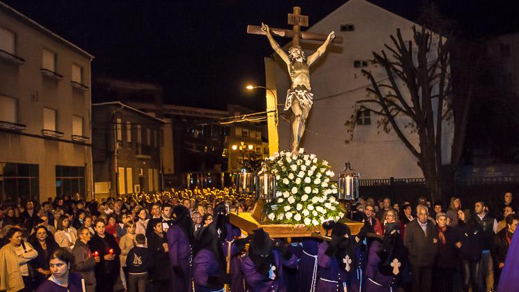 fotos_semana_santa_archivos_genericos_santo_cristo