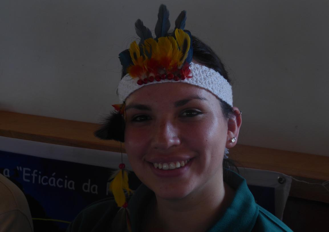 Susana Espinosa