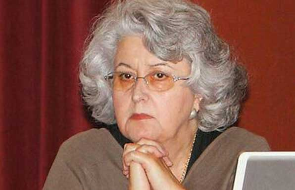 Teresa-Freixes el estado de derecho triunfará