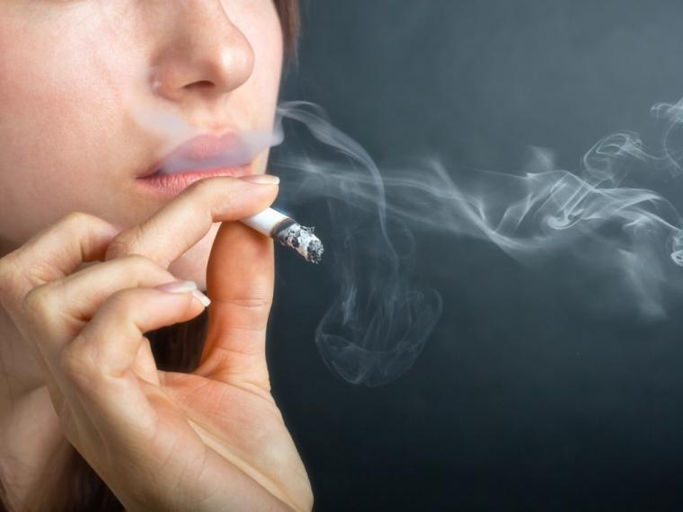 fumar-adn_0