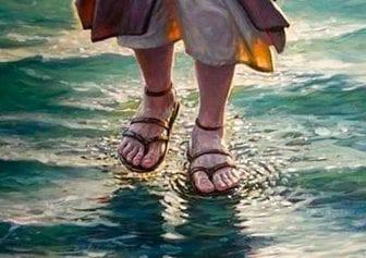como-interpretar-los-milagros-de-Jesus-336x237