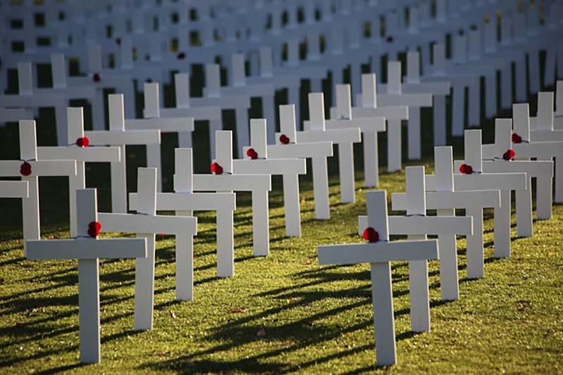 muertes-durante-la-segunda-guerra-mundial