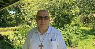 Monseñor Adalberto
