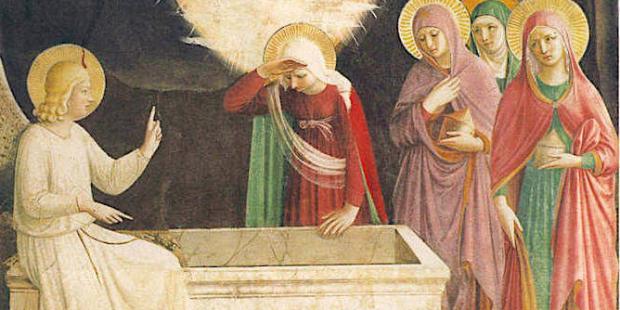 la-resurrezione-da-manzoni-a-betocchi_articleimage-1