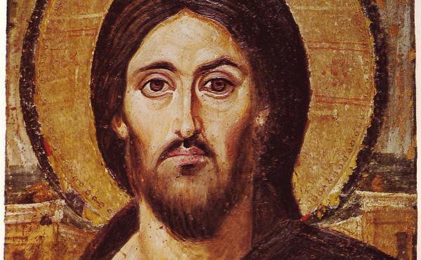 Christ_Icon_Sinai_6th_century_art_feat