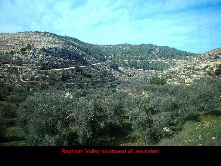 jerusalem-region-78-728