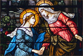 Mary-visitation-stained-glass-2-768x521