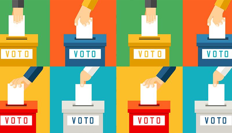 campanas-electorales