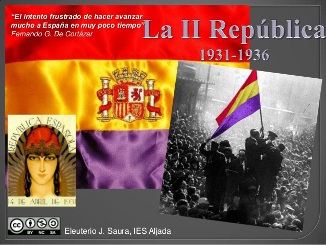segunda-repblica-espaola-1-638