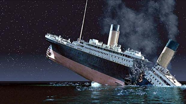 titanic-principal-kOw-
