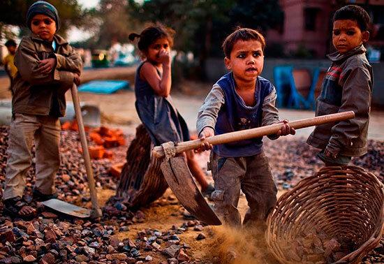 Trabajo-infantil (1)