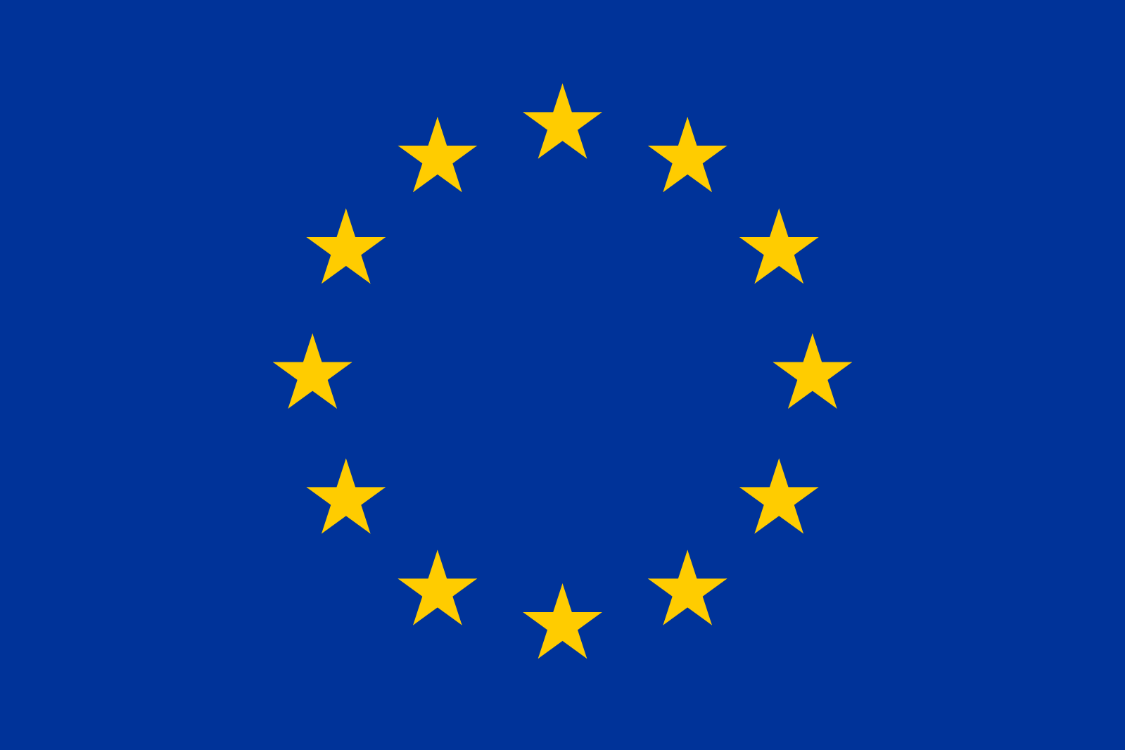 Flag_of_Europe 1599 px-