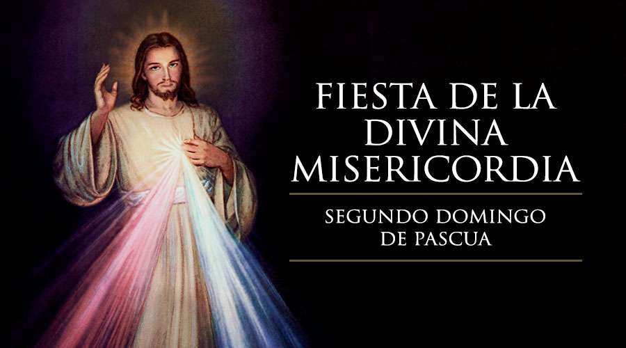 DivinaMisericordia_2DomingoPascua