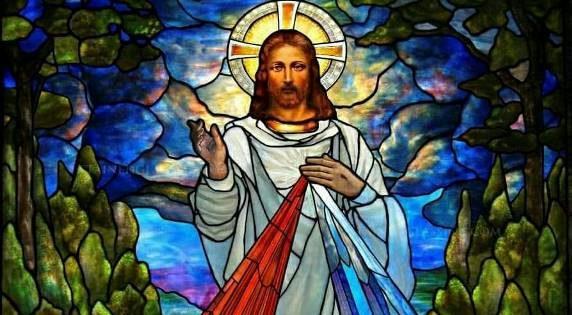 Oración-a-la-Misericordia-Divina-Para-Pedir-Favores-5